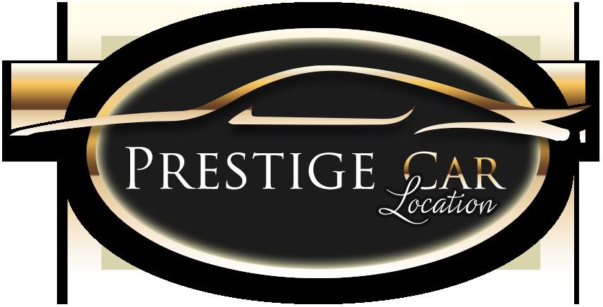 Prestige Car Location